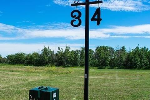 Residential property for sale at  Lot Wacasa Rdg  Wakaw Lake Saskatchewan - MLS: SK766623