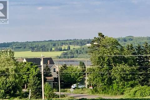 Residential property for sale at  River Rd West Unit Lot St. Catherine's Prince Edward Island - MLS: 201817524