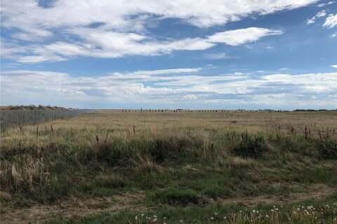 Home for sale at  Rural Address  Unit Lot X Blucher Rm No. 343 Saskatchewan - MLS: SK811658
