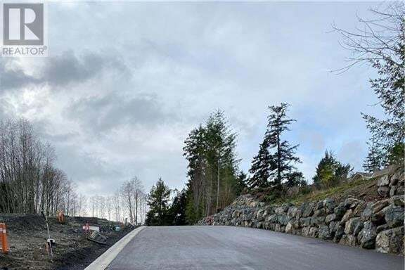 Home for sale at 2298 Phillips Rd Unit LOT10 Sooke British Columbia - MLS: 415265