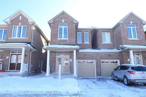 Home for sale at 15 Titan Tr Unit Lot102L Markham Ontario - MLS: N4632604