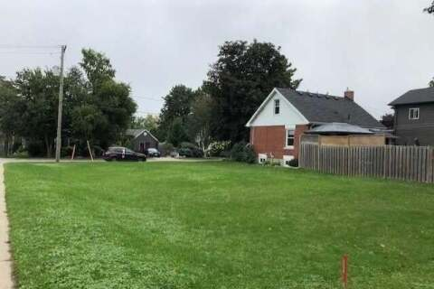 Residential property for sale at Lot179 Hill St Centre Wellington Ontario - MLS: X4908535