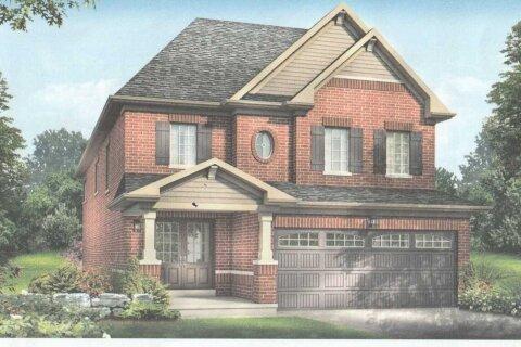 House for rent at Lot#280 Longhouse Lane Ln Niagara Falls Ontario - MLS: X4991395
