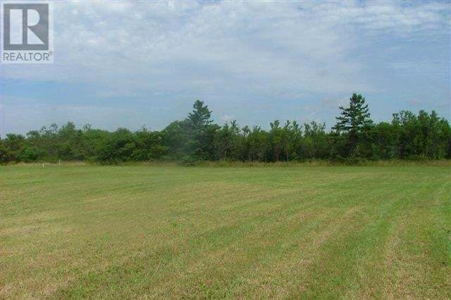 Residential property for sale at LOT#4 Waterview Ln Belle River Prince Edward Island - MLS: 201707693