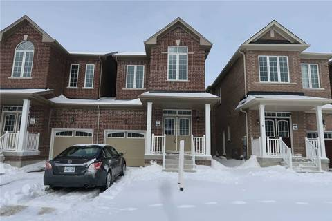Residential property for sale at 95 Titan Tr Unit Lot78-R Markham Ontario - MLS: N4670001