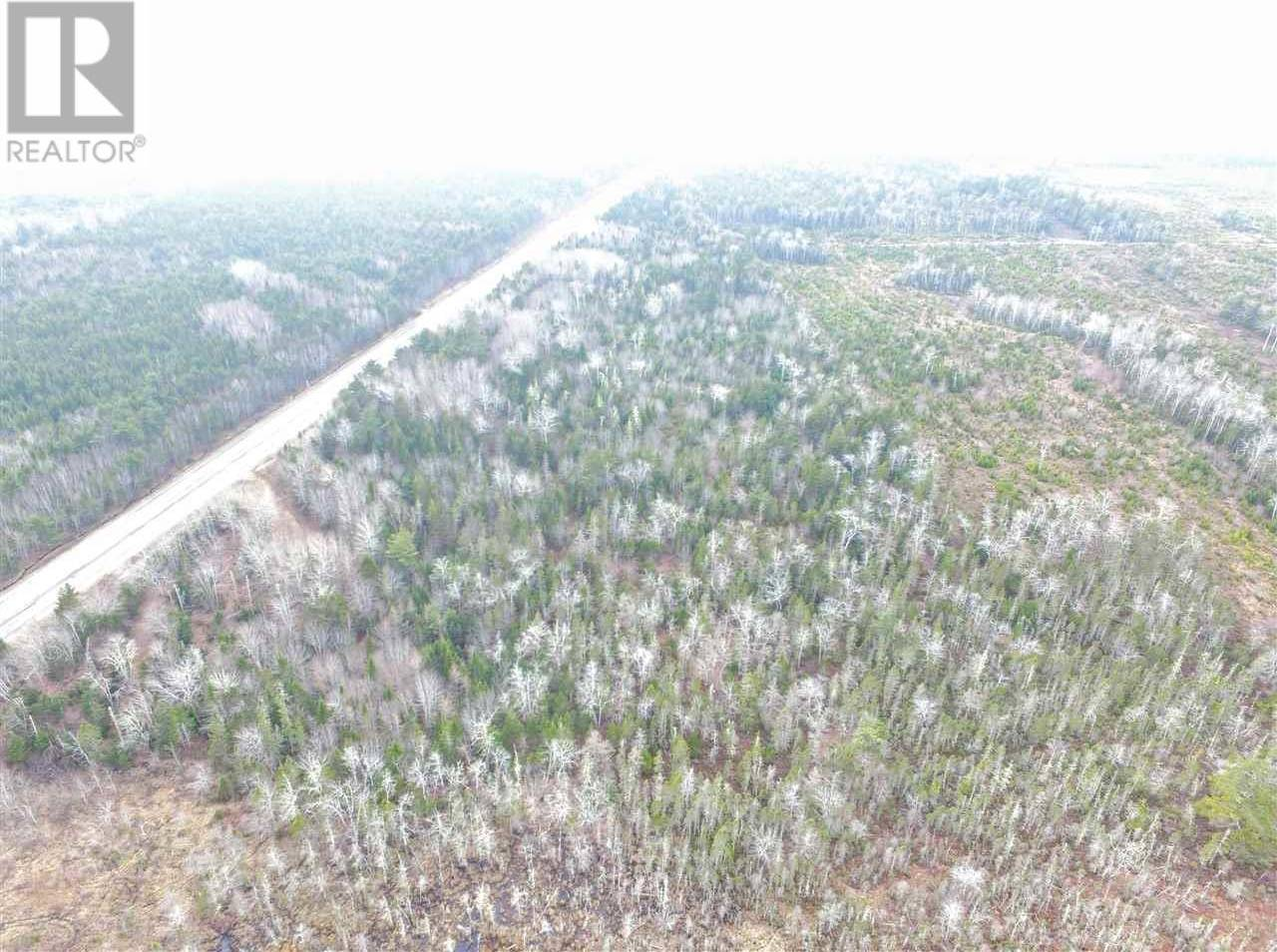 Lots -  103 Highway, Sable River | Image 1