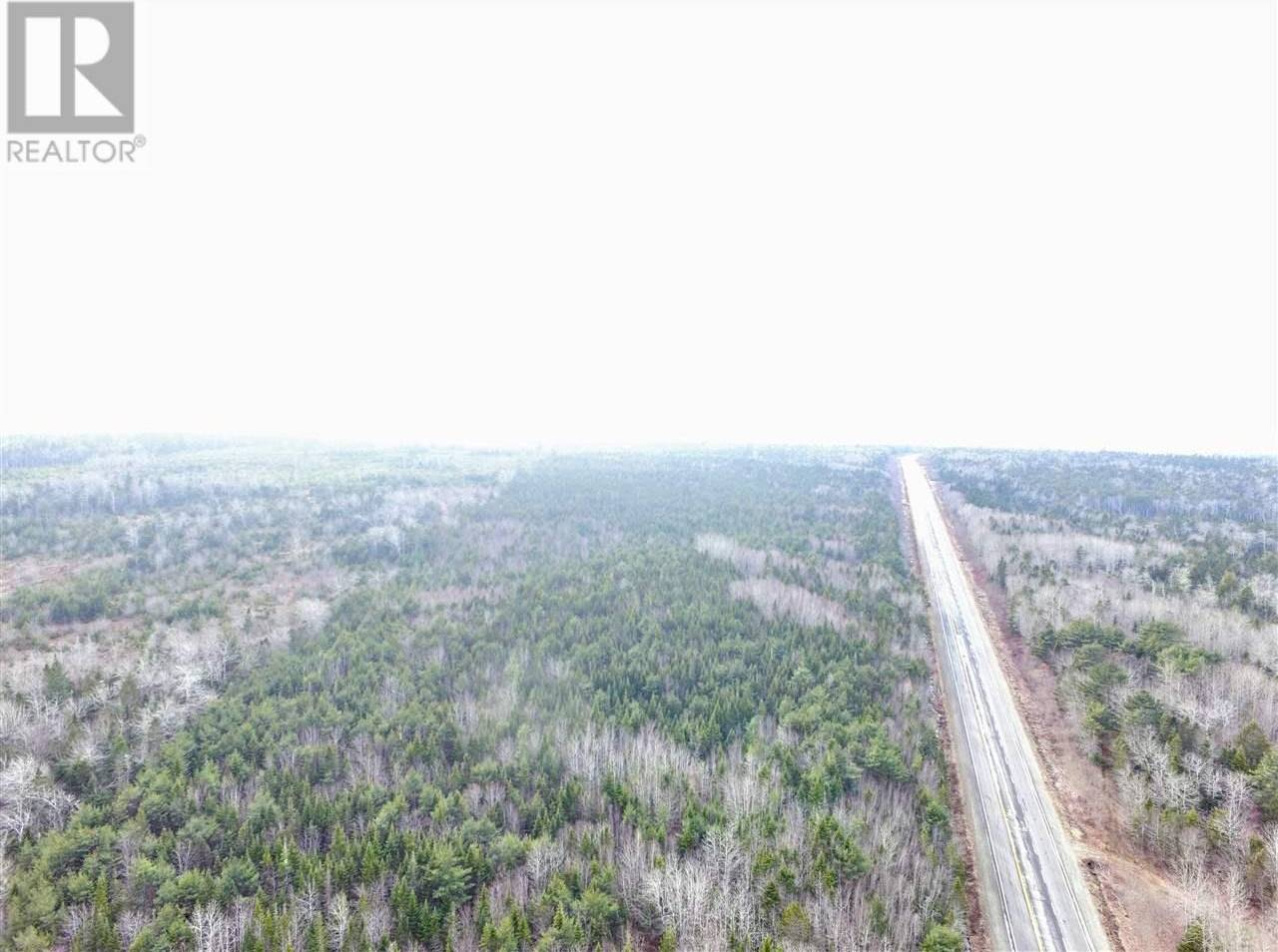 Lots -  103 Highway, Sable River | Image 2