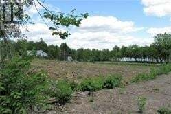 Home for sale at 3 & 4-1547 Lincoln Rd Unit LOTS Fredericton New Brunswick - MLS: NB049161
