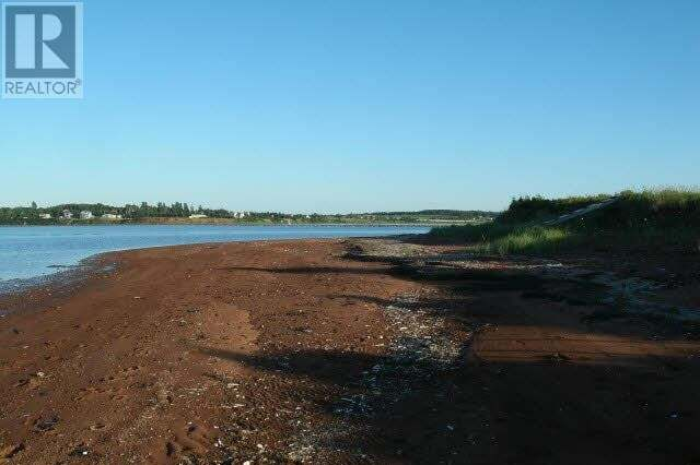 Home for sale at 4 & 5 Blue Heron Cres Unit LOTS North Rustico Prince Edward Island - MLS: 7100320