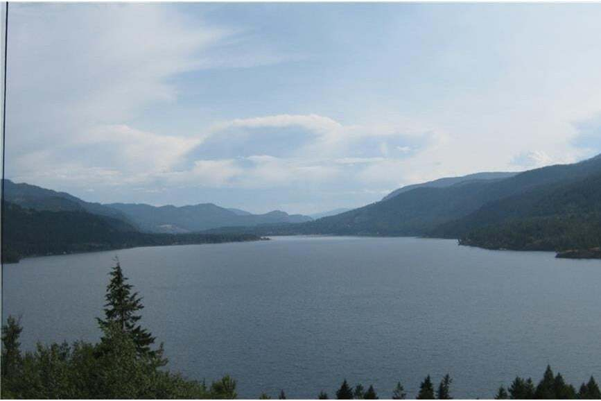 Residential property for sale at LOTS D+E Highway 3  Christina Lake British Columbia - MLS: 2423628