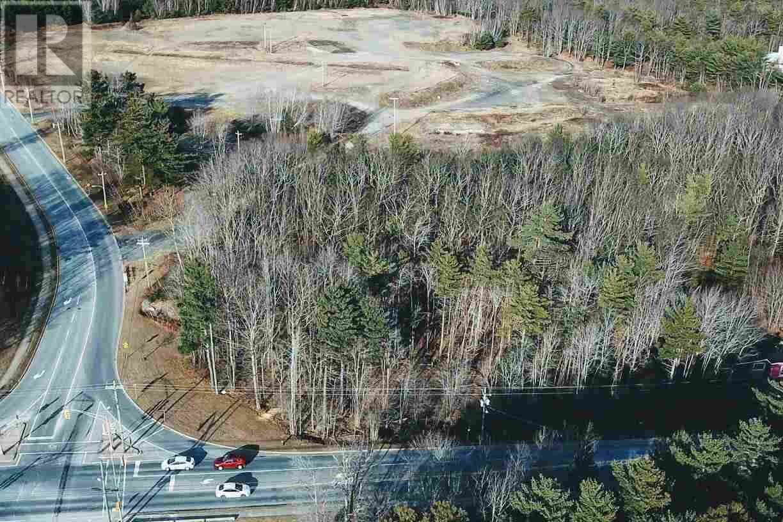 Residential property for sale at Lots Lahave St Bridgewater Nova Scotia - MLS: 202019058