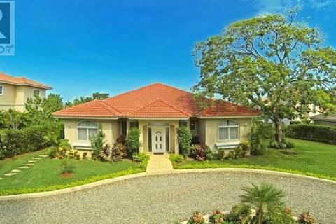 House for sale at 5700 Camino Del Libre Cres Unit Lotus Dominican Ontario - MLS: Z4325980
