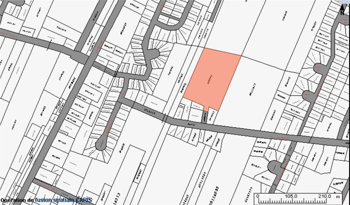 Home for sale at  Loudun Ave Shippagan New Brunswick - MLS: NB022476