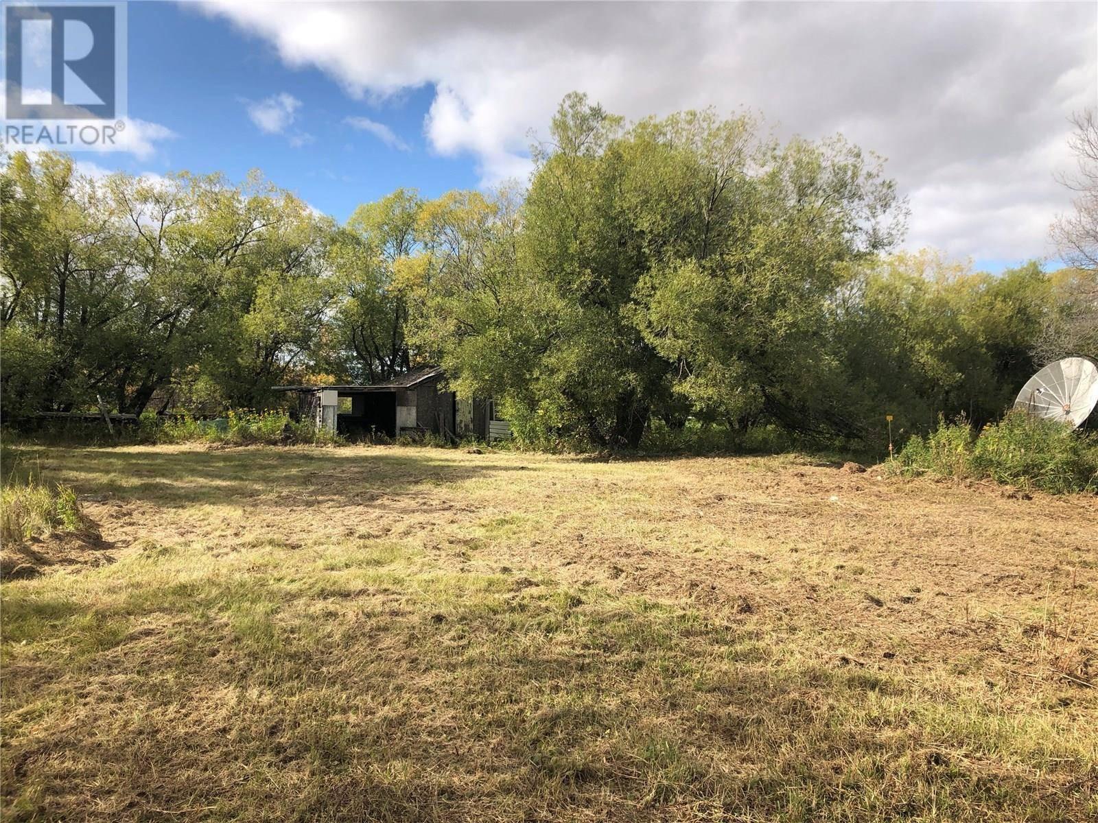 Home for sale at  Love Acreage  Torch River Rm No. 488 Saskatchewan - MLS: SK787792