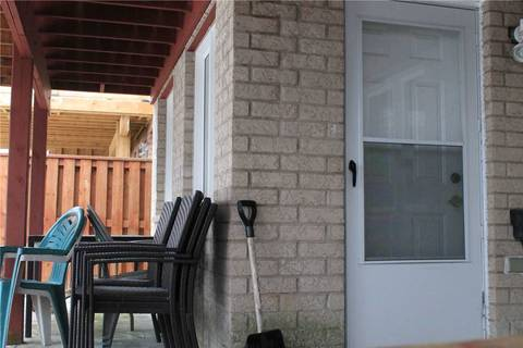 Property for rent at 1097 Knotty Pine Grve Unit Lower Mississauga Ontario - MLS: W4697704