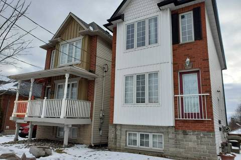 Property for rent at 1112 Brock St Unit Lower Whitby Ontario - MLS: E4690717