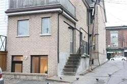 Townhouse for rent at 1113 College St Unit Lower Toronto Ontario - MLS: C4959969
