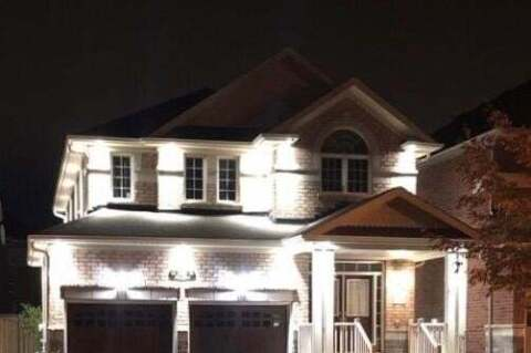 House for rent at 1264 Sim Pl Unit Lower Milton Ontario - MLS: W4769745