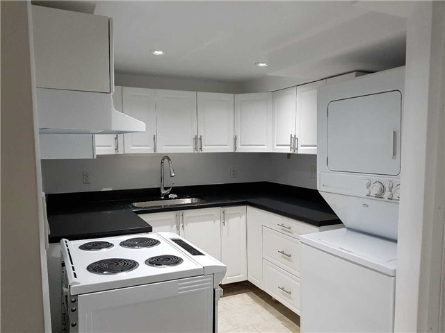 For Rent: 1310 Luna Court, Pickering, ON | 3 Bed, 2 Bath Townhouse for $1,775. See 15 photos!