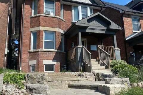 Lower - 14 Rosemount Avenue, Toronto | Image 1
