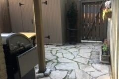 Townhouse for rent at 18 Belmont St Unit Lower Toronto Ontario - MLS: C4996479