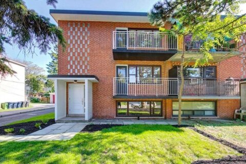 Townhouse for rent at 19 Charlemagne Dr Unit Lower Toronto Ontario - MLS: C4964733