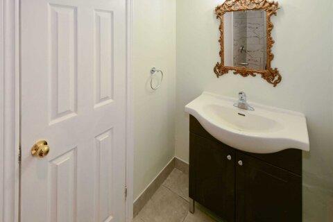 Property for rent at 21 Oakside Dr Unit Lower Uxbridge Ontario - MLS: N4989129