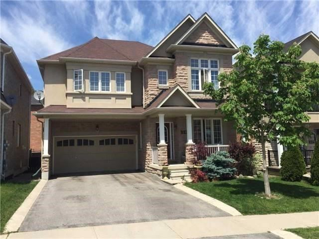 Removed: Lower - 223 Woodspring Avenue, Newmarket, ON - Removed on 2017-10-19 05:59:37