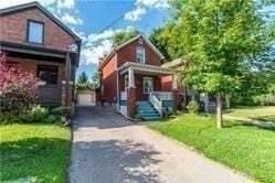 Property for rent at 224 John St Unit Lower Toronto Ontario - MLS: W4770125