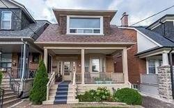 House for rent at 279 Lauder Ave Unit Lower Toronto Ontario - MLS: C4737725