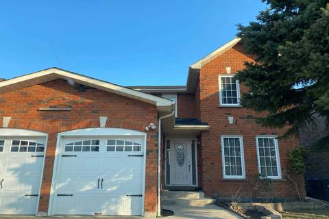 Lower - 3236 The Collegeway , Mississauga | Image 1