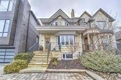 House for rent at 358 Fairlawn Ave Unit Lower Toronto Ontario - MLS: C4910437