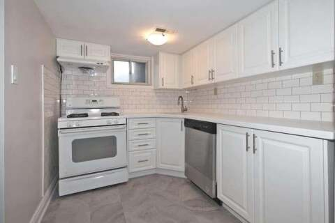 House for rent at 367 Cedarvale Ave Unit Lower Toronto Ontario - MLS: E4892593