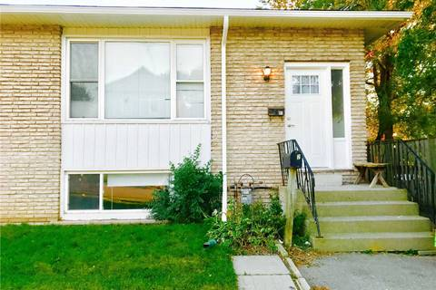 Property for rent at 41 Royal St Unit Lower Oshawa Ontario - MLS: E4452921