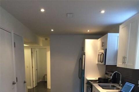 Townhouse for rent at 460 Balliol St Unit Lower Toronto Ontario - MLS: C4768854