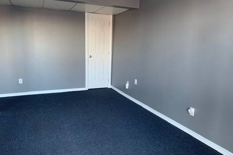 Houses For Rent Barrie 42 Rental Houses Zolo Ca