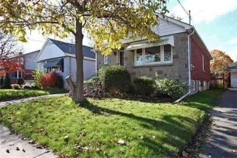 House for rent at 50 Wilson Rd Unit Lower Oshawa Ontario - MLS: E4864929