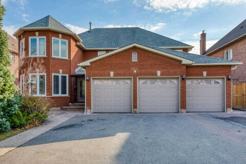 House for rent at 5424 Turney Dr Unit Lower Mississauga Ontario - MLS: W4991862