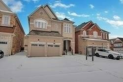 House for rent at 55 Buttonshaw St Unit Lower Clarington Ontario - MLS: E4597903