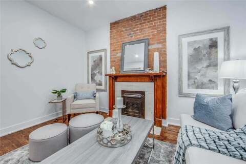 Lower - 57 Bertmount Avenue, Toronto | Image 2