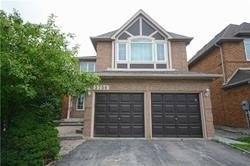 House for rent at 5758 Greensboro Dr Unit Lower Mississauga Ontario - MLS: W4438628