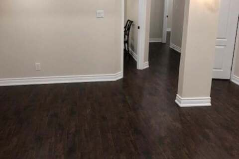 House for rent at 5926 Sidmouth St Unit Lower Mississauga Ontario - MLS: W4845291