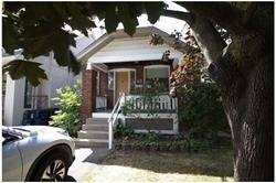 Property for rent at 63 Gatwick Ave Unit Lower Toronto Ontario - MLS: E4549179