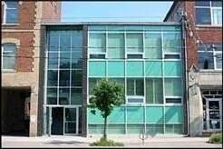 Commercial property for lease at 636 King St Apartment Lower Toronto Ontario - MLS: C4788277