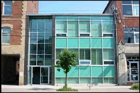 Commercial property for lease at 636 King St Apartment Lower Toronto Ontario - MLS: C4998543