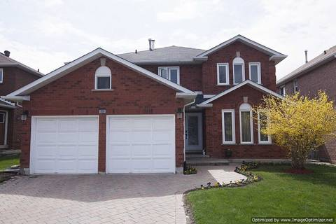 House for rent at 73 Lagani Ave Unit Lower Richmond Hill Ontario - MLS: N4606772