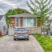 House for rent at 75 33rd St East Unit Lower Hamilton Ontario - MLS: H4074855