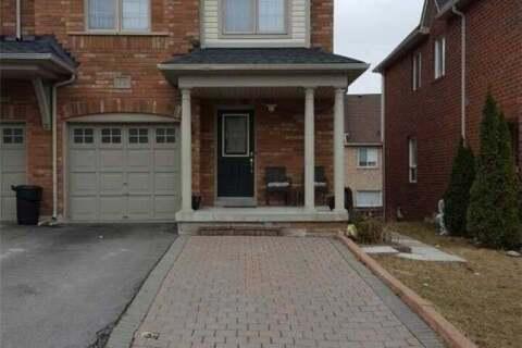 Townhouse for rent at 75 Hartford Cres Unit Lower Newmarket Ontario - MLS: N4775293