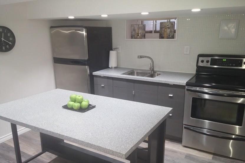 Apartment for rent at 78 Augusta St Unit LOWER Hamilton Ontario - MLS: H4091400