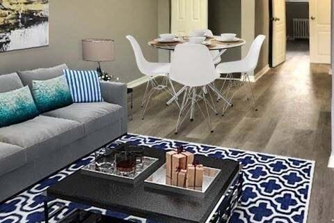 House for rent at 9 Bracebridge Ave Unit Lower Toronto Ontario - MLS: E4928455